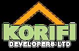 Korifi Developers